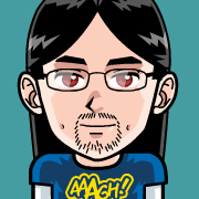 Cyconet Blog avatar