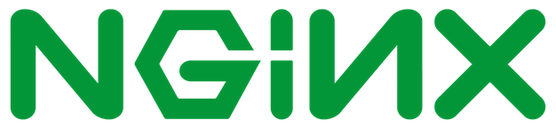Using nginx as reverse proxy (for containered Ghost)